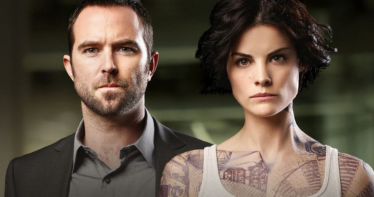 Watch 'Blindspot' & 'Person of Interest' Sizzle Reels from NYCC -- Warner Bros. Television brought its hit shows 'Blindspot' and 'Person of Interest' to New York Comic Con 2015, premiering new footage. -- http://movieweb.com/blindspot-person-of-interest-sizzle-reels-nycc-2015/
