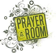 Prayer Academy - Elisha Goodman - healing prayer, prayer book, christian book store