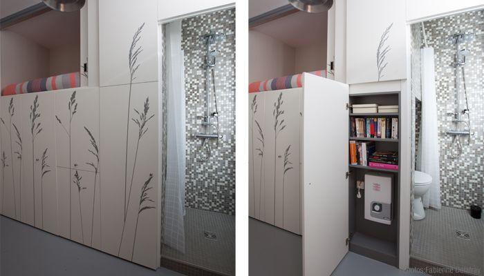 KITOKO STUDIO - ARCHITECTURE - LANDSCAPE - URBAN - INTERIOR - DESIGN
