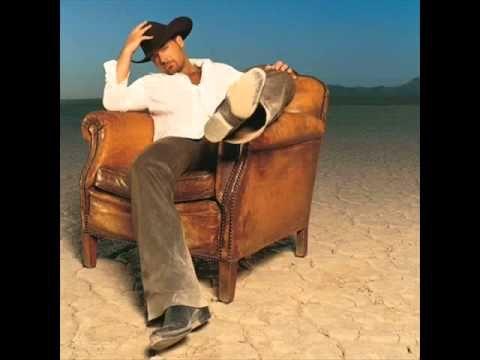 Chris Cagle - I'd Find You (lyrics)  DC