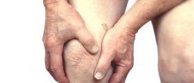 Artrite e Artrosi: Guida Completa Sui Dolori Alle Articolazioni