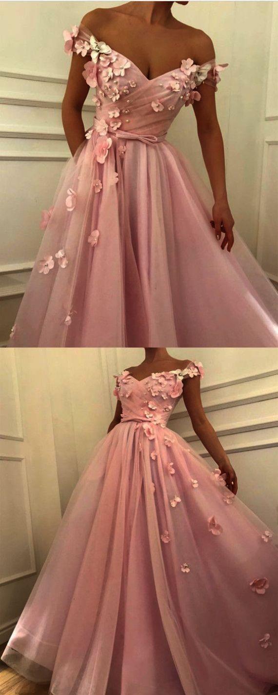 Evening Dress Rental Singapore Formal Gown Rental Toronto Prom Dresses Long Unique Dresses Unique Prom Dresses