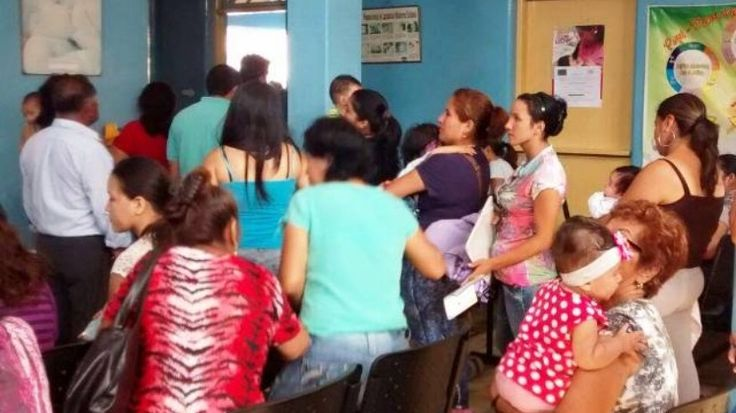 #Trujillo: reportan 36 casos confirmados de influenza AH1N1 - RPP Noticias: RPP Noticias Trujillo: reportan 36 casos confirmados de…