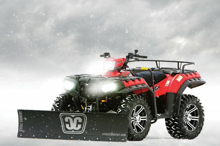Polaris Industries Inc. has acquired Kolpin Outdoors Inc. to enhance the Polaris offerings in the powersports accessories market, it was rec...