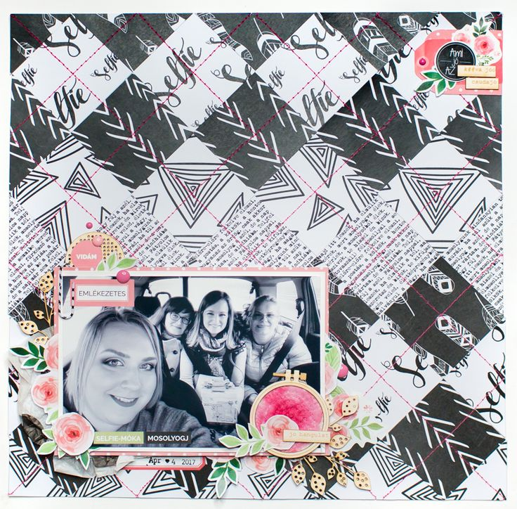 layout by Mona Tóth