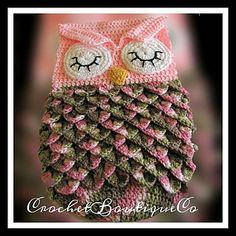 My_owl_cocoon_small2                                                                                                                                                      More
