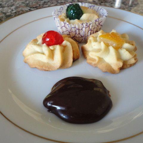 Cioccolato da spalmare TM5 di Iginio Massari - Powered by @ultimaterecipe