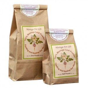 soup packaging bag design #Sachets #à #soufflets #side #gusset #bags #gusseted #Sacs #Quadri #Scelle #quad #seal #bag #Sachets #A #Fond #Plat #flat #bottom #pouch #pocuhes #plastic #sachets #plastiques #plastic