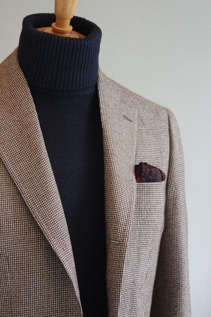 """cordone1956: """"Montecarlo luxury shirt handmade, high quality fabrics, button hole finished handmade, button exclusive Cordone1956, check complete collection and buy online at..."""