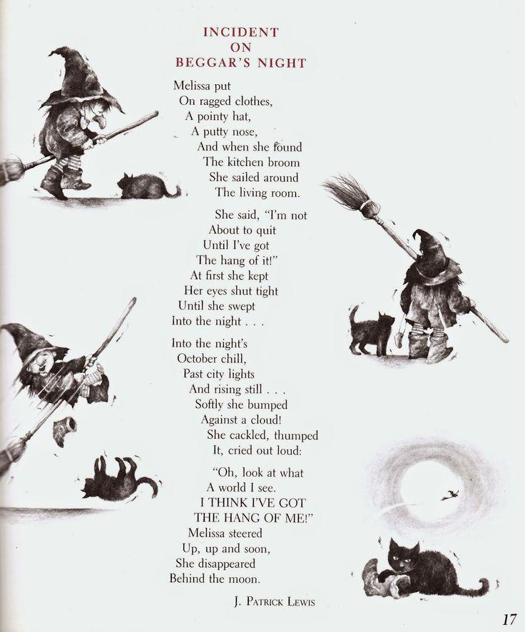 Rudyard Kipling Poetry Criticism - Essay
