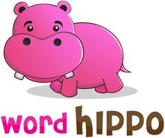 WordHippo | Comprehensive Thesaurus for Synonyms and Antonyms - Mrs. J in the Library's note: WordHippo is WAY better than thesaurus.com for elementary students!