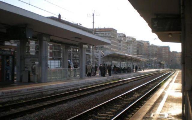 FERROVIE - Sciopero treni, venerdì nero per i pendolari di tutta la provincia