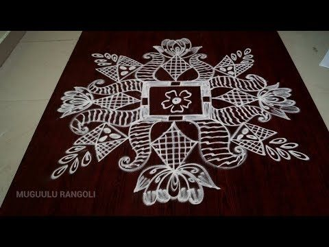 The 25+ best Simple rangoli images ideas on Pinterest Simple - l förmige küche