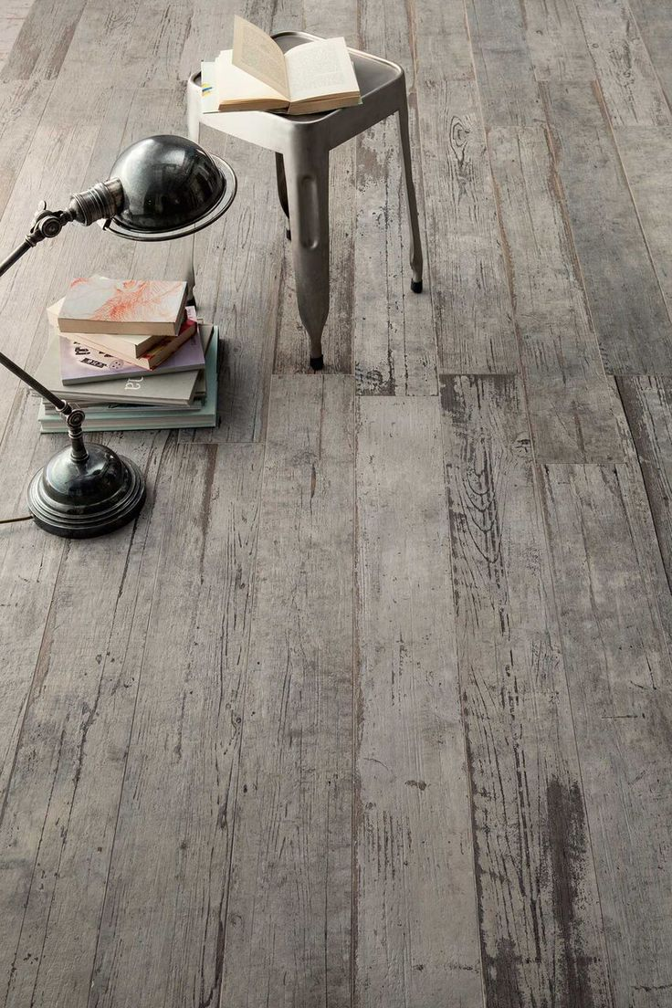 Find this Pin and more on Wood Look Tile. - 52 Best Wood Look Tile Images On Pinterest