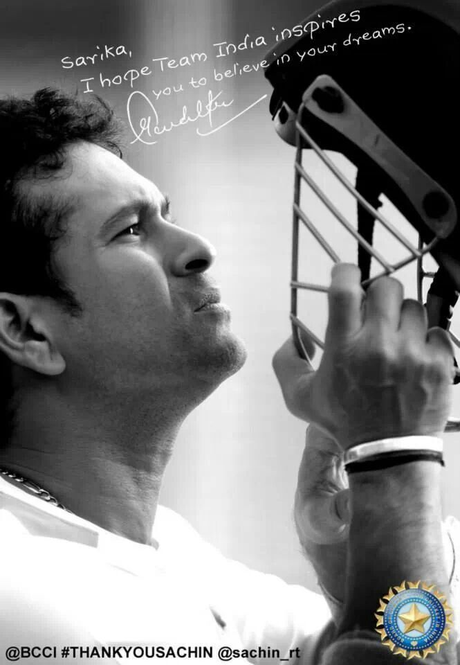 SACHIN TENDULKAR,god of world cricket.100 centuries
