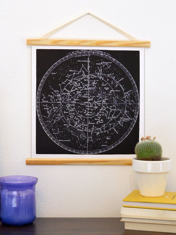 cool astronomy gifts - 570×761