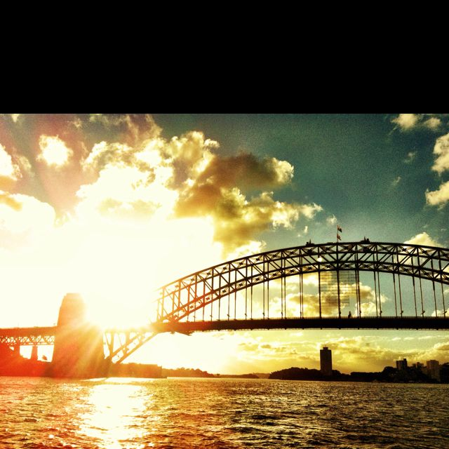 Harbour Bridge Sydney Australia Amazing discounts - up to 80% off Compare prices on 100's of Hotel-Flight Bookings sites at once Multicityworldtravel.com