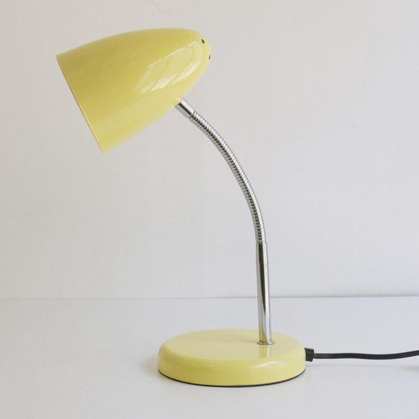 1000 ideas about table de bureau on pinterest desks bureau classique and work desk - Lamp Bureau Ado