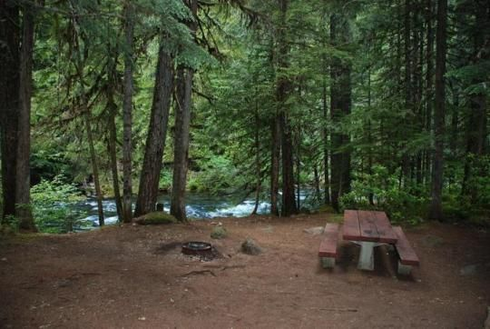 17 Best Images About Beautiful Oregon On Pinterest Lakes