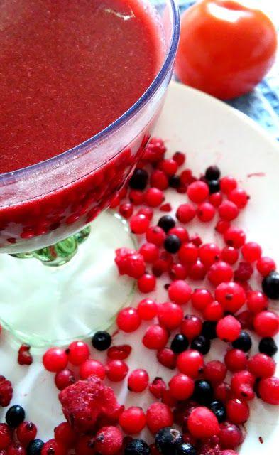 SunLife.com.pl | Soki | Ranking herbat ekspresowych | Ranking herbat liściastych | Zioła: Sok stosowany w profilaktyce chorób serca i naczyń krwionośnych