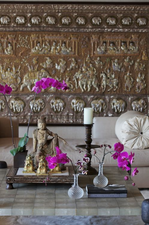 108 best Luis Bustamante images on Pinterest Spaces, Blog and - interieur design studio luis bustamente