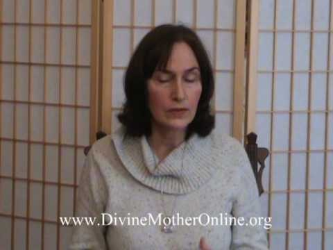 Divine Mother, facilitated by Connie, teaches us in a new way – throughout the class, she is making vibrational adjustments to our energy system that allow you to absorb the knowledge at a very subtle level. This makes a deep connection between you and Divine Mother, and between you and the knowledge presented, for a very complete and life-changing experience.http://restoreyourhealth.eventbrite.com/#