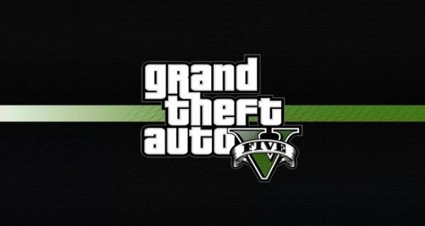 GTA 5 : PC, Xbox One and PS4 versions will come out on November 14th?