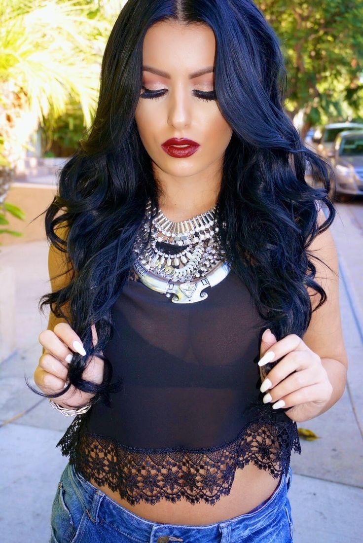 Beauty, Fashion & Lifestyle
