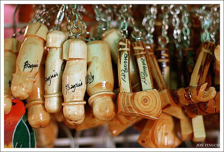 Baguio Souvenir | Baguio | Pinterest | Baguio, Search and ...