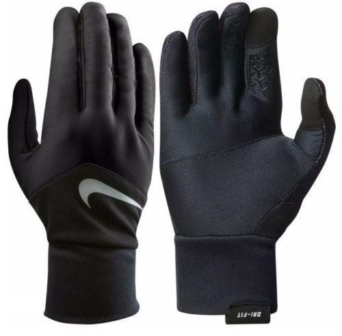 premium selection 6e579 17baf wholesale lebron 12 low rosso nike gloves 18fba 097fe