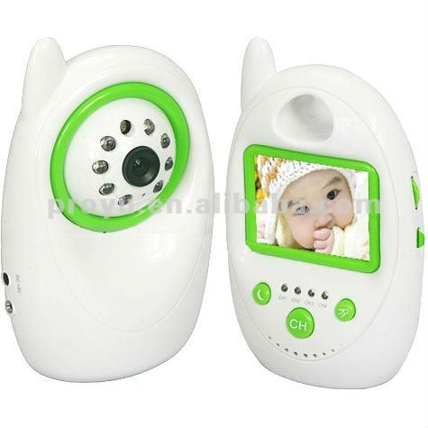Looking For Best Baby Monitor to Fit Your Needs? Top 5 Baby Monitor Reviews By Babymonitor123.com! Include Video and Wifi Monitor. http://babymonitorreviews.searchgi.com/