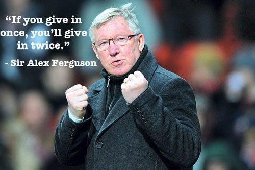 Sir Alex ferguson Manchester united, Sir alex ferguson