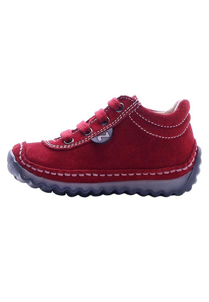 #Naturino #Sneaker #low #red für #Jungen