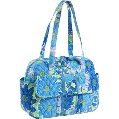 Check out Vera Bradley glasses at SmartBuyGlasses USA. FREE delivery, day returns & 2 year warranty. Best price guaranteed!