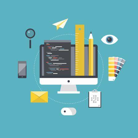 Las agencias SEO te ayudan a integrar a tu sitio web los elementos necesarios para que logren reconocimiento y aceptación online.. Leer más..  http://asdeideas.com/optimizar-el-diseno-web-madrid-con-agencias-seo/