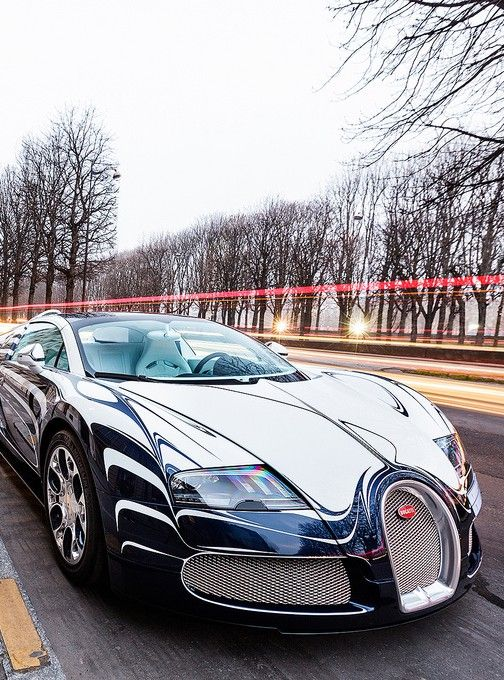 ♂ Luxury car Bugatti #automotive #transportation