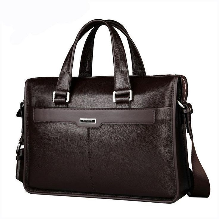 US $75.19 New with tags in Clothing, Shoes & Accessories, Men's Accessories, Backpacks, Bags & Briefcases