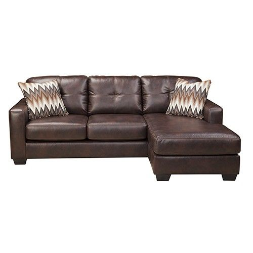 Ashley Furniture Industries Nc: 1000+ Ideas About Ashley Furniture Industries On Pinterest