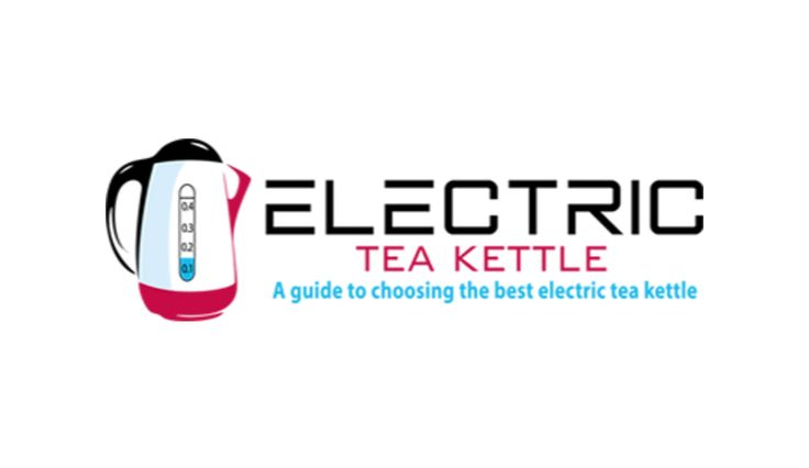 Best Electric Tea Kettles Reviews for Kitchen Completion