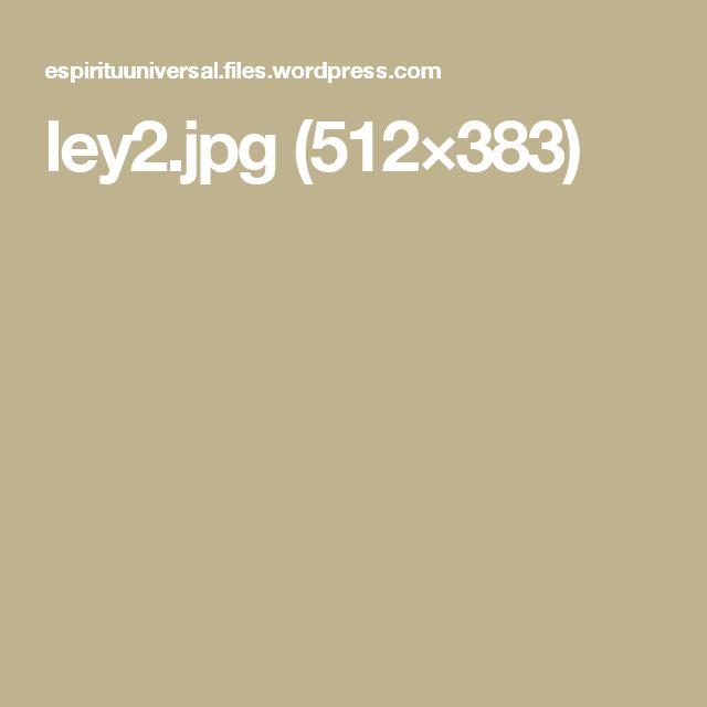 ley2.jpg (512×383)