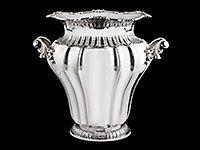 #compro, #jeweler, #mercanti, #oro, #diamanti, #argento, #orologi, #zaffiri, #merchants, #gold, #diamonds, #silver, #watches, #sapphires, #vendo, #buy, #sell