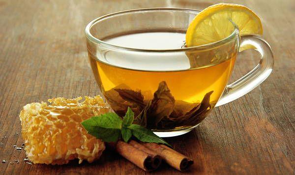 Los increíbles beneficios de salud al mezclar canela con limón