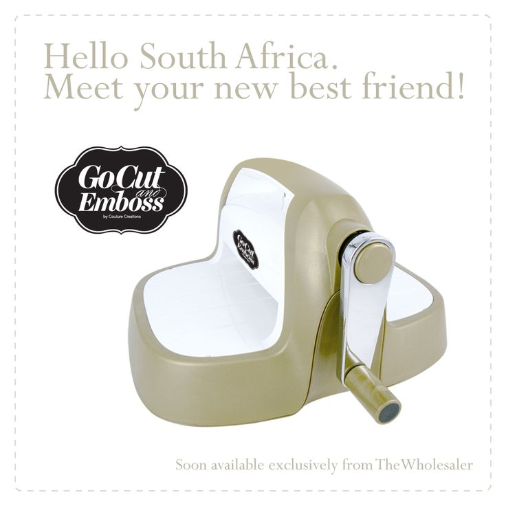 Steel Cutter South Africa: 1000+ Images About Essential Core Products On Pinterest