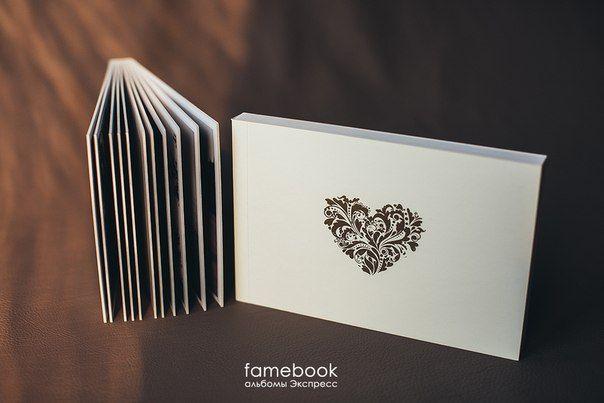 Альбом Экспресс #Weddingbook #фотокнига #photobook
