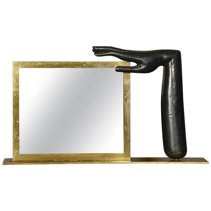 Best unique mirrors ideas on pinterest kids