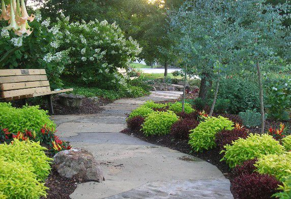 12 best Gardens of Northwest Arkansas images on Pinterest ...