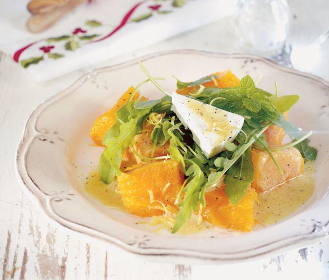anoigma--salata-me-psiti-kolokitha-manouri-k-roka-IMG_0638
