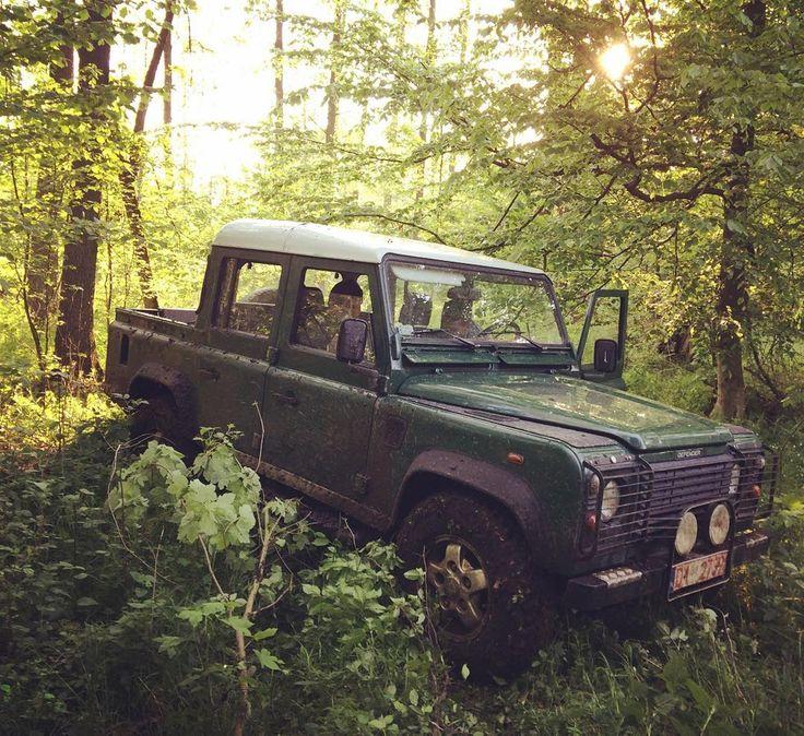 Land Rover Defender 110 Td5 Landroverdefender Td5: 17 Best Ideas About Defender Td5 On Pinterest