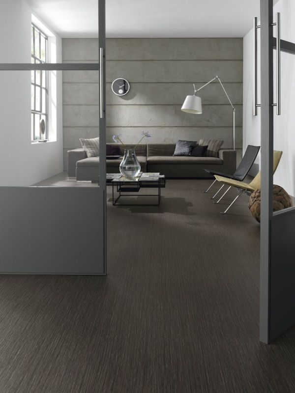 Interior Ideas Forbo Flooring Systems | Novilon Futura 5798 Fibra