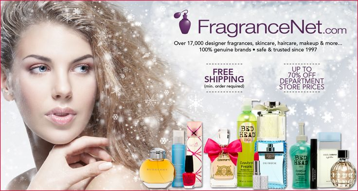 #PERFUMES #FRAGRANCES  #BEAUTY  http://www.planetgoldilocks.com/gifts.htm SEE WIDE SELECTION OF FRAGRANCES #FRAGRANCE